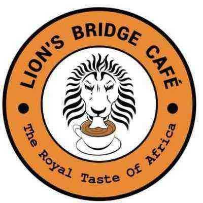 Lion's Bridge