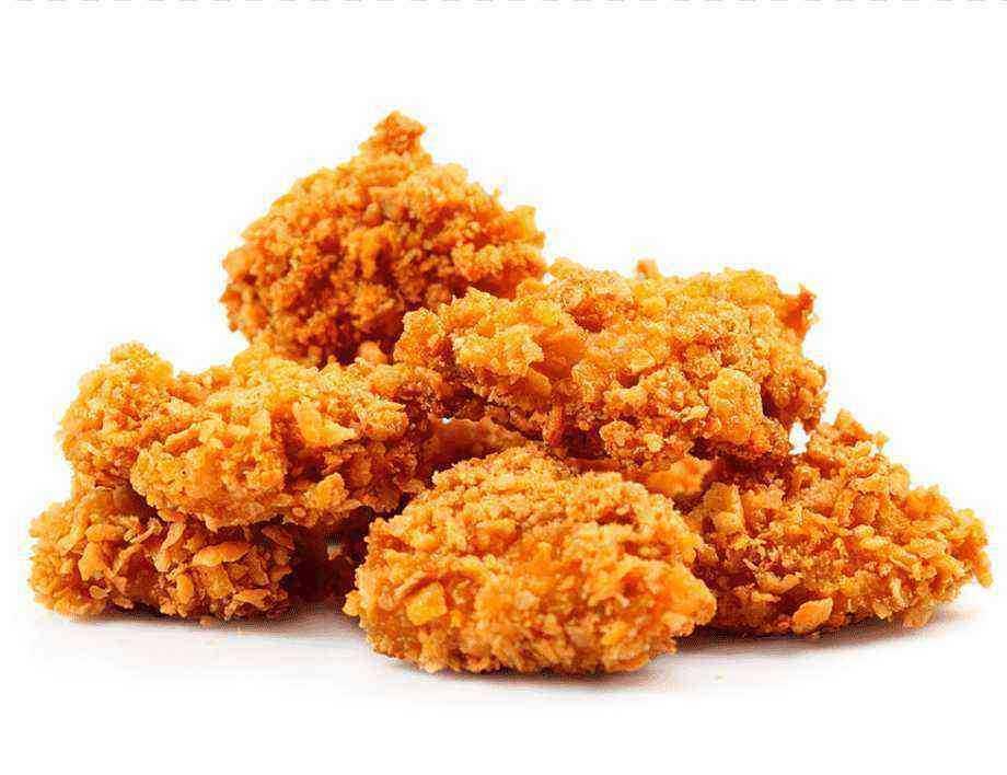 KFC-Chicken Deals