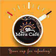 Mera Cafe