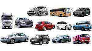 Cars For Rent & Sale