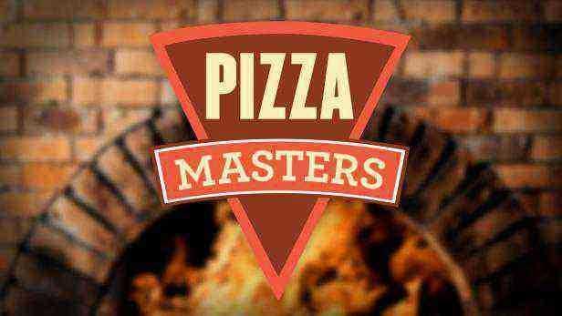 Master's Pizza/Pizza Inn