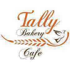 Tally( Pizza)