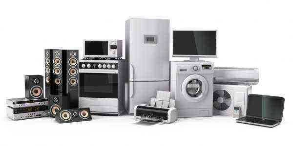 Household Device & Appliances