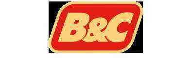 B&C Restaurant